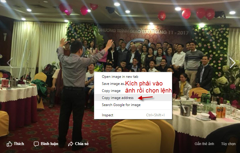 kich-phai-vao-anh-roi-chon-lenh-copy-url.jpg