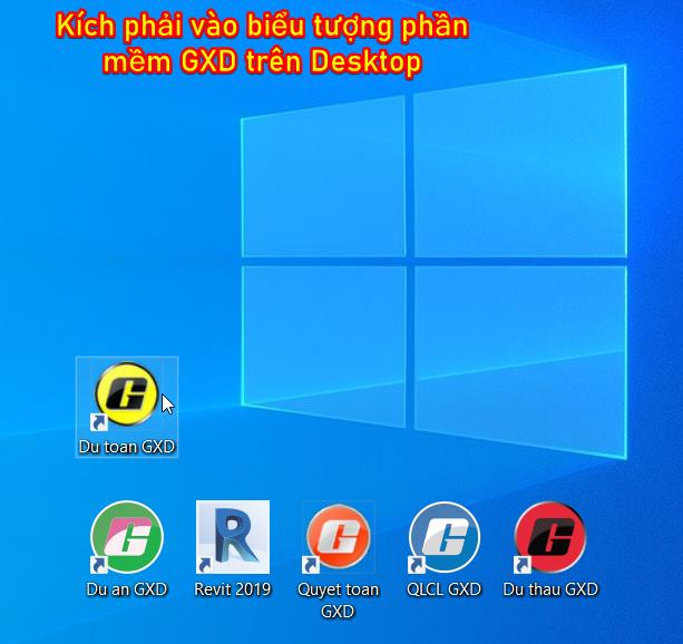kich-phai-vao-bieu-tuong-phan-mem-GXD-tren-Desktop.png