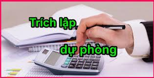 kimtrongphat.com-chi-phi-du-phong.jpg