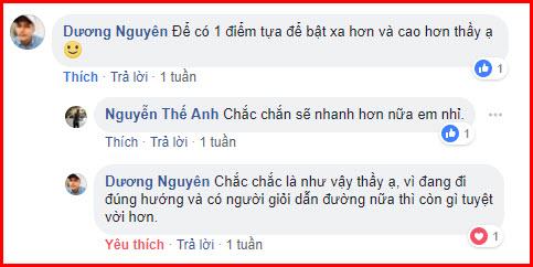 ky-su-Duong-Nguyen-co-diem-tua-de-bat-xa-hon-va-cao-hon.jpg