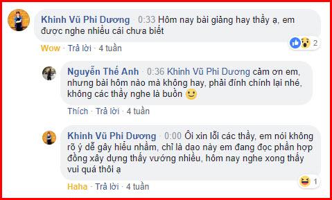 ky-su-Khinh-Vu-Phi-Duong.jpg