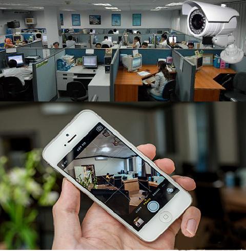 lap-dat-camera-quan-sat-cho-van-phong.jpg