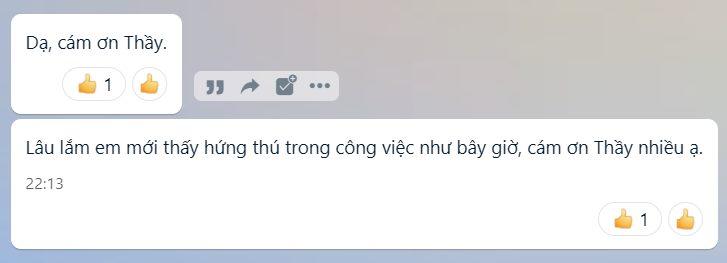 lau-lau-moi-thay-hung-thu-cong-viec.jpg