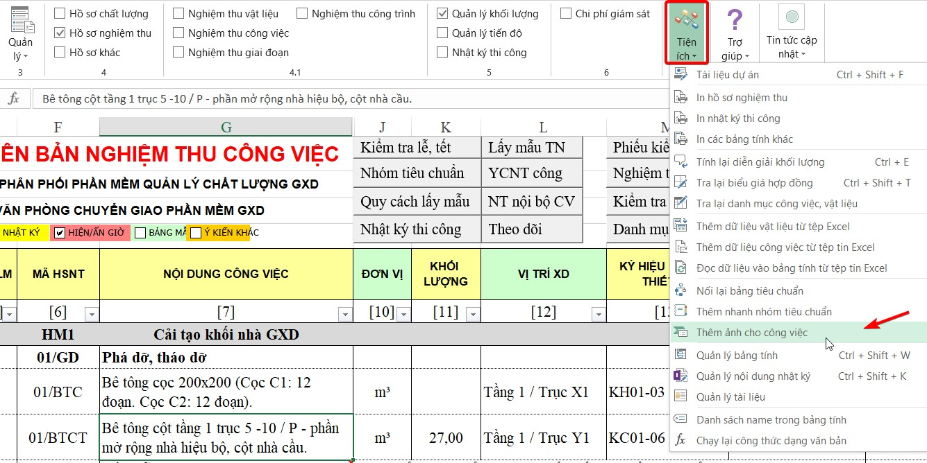 lenh-chuot-phai-them-anh-cho-cong-viec.jpg