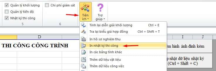 lenh-in-nhat-ky-thi-cong.jpg