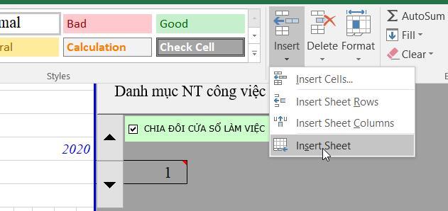 lenh-insert-sheet.jpg