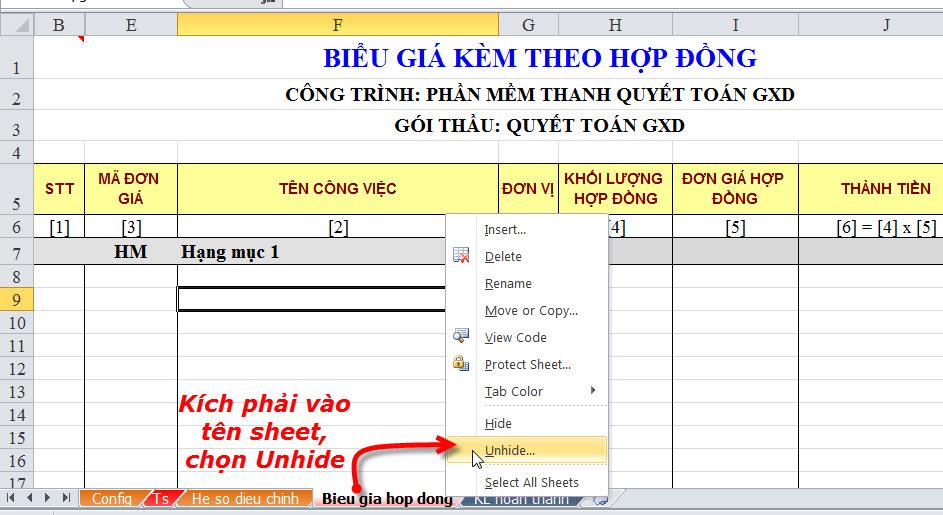 lenh-kich-phai-unhide-sheet.jpg
