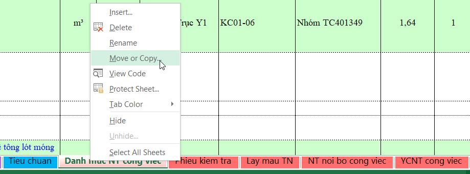 lenh-move-or-copy-trong-excel.jpg