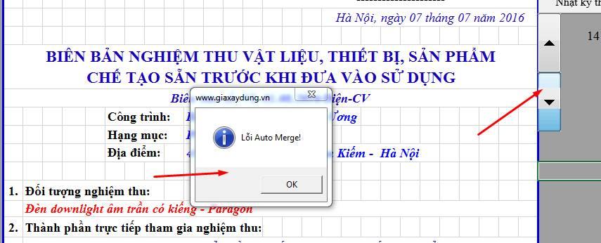 loi-auto-merge-xoa-mat-name-vung-du-lieu-do-tieu-chuan.jpg