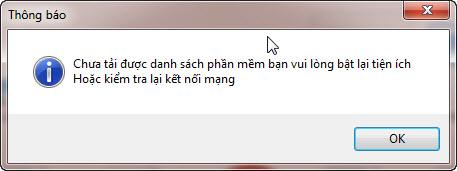 loi-chua-tai-duoc-danh-sach-phan-mem.jpg