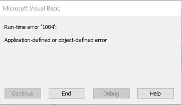 loi-run-time-error-1004.png