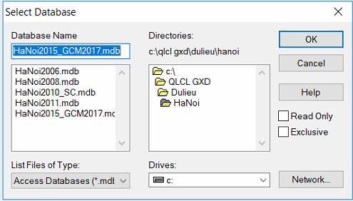 loi-select-database.jpg