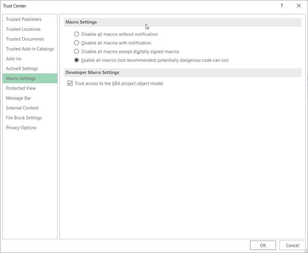 macro-settings-enable-all.jpg