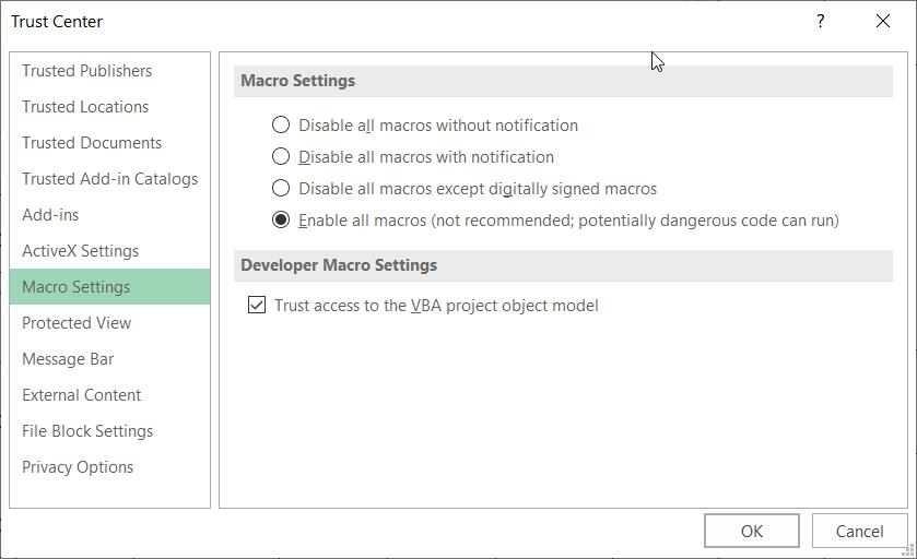 macro-settings.jpg