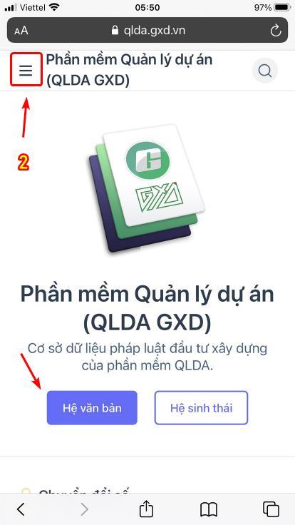 man-hinh-web-app-qlda-gxd-vn.jpg