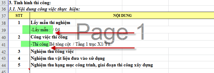 mau-tien-to-trong-noi-dung-nhat-ky-thi-cong.png