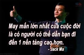 may-man-lon-nhat-cuoc-doi-la-co-nguoi-chi-dan-cho-ban-di-den-nen-tang-cao-hon.jpg