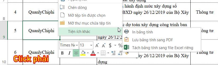 menu-chuot-phai-phan-mem-quan-ly-tai-lieu-gxd.jpg