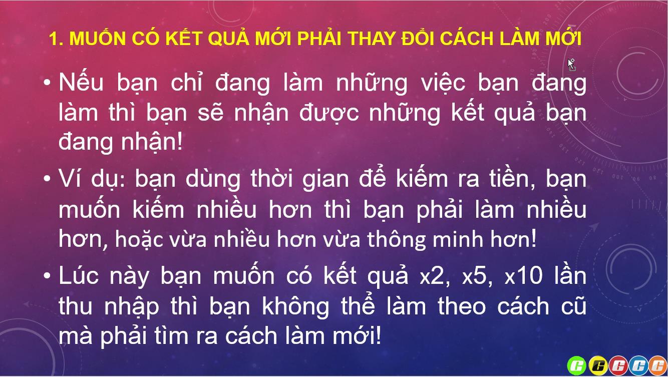 muon-co-ket-qua-moi-phai-thay-doi-cach-lam-moi.jpg