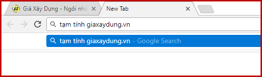 new-tab-tim-kiem-giaxaydung.vn.png