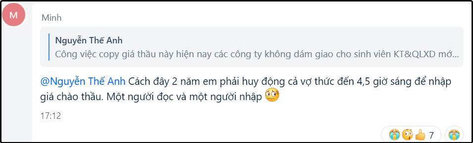nguoi-lam-thau-than-thoi-copy-gia-thau.jpg