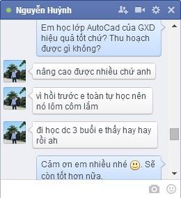 Nguyen-Huynh-y-kien-lop-AutoCad.jpg