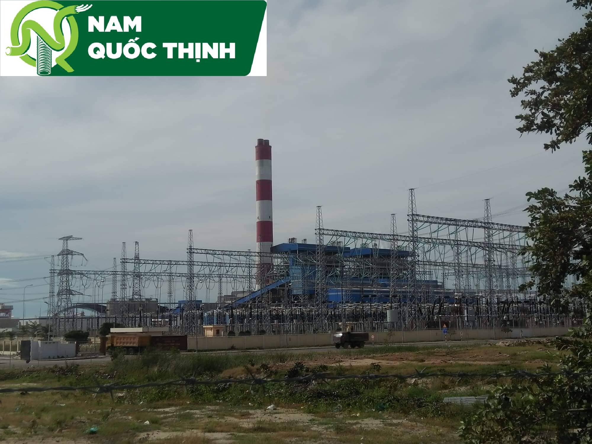 nhà máy Vĩnh Tân.png