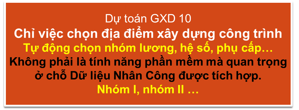 nhom luong nhan cong Du toan GXD10.png