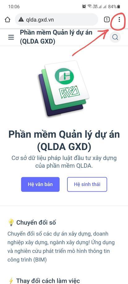 nut-ba-cham-qlda-tren-android.jpg