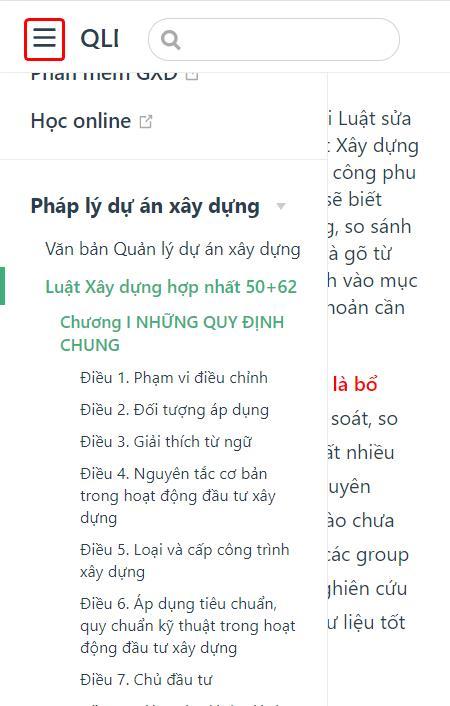 nut-dieu-huong-tra-luat-xay-dung-sua-doi-bo-sung.jpg