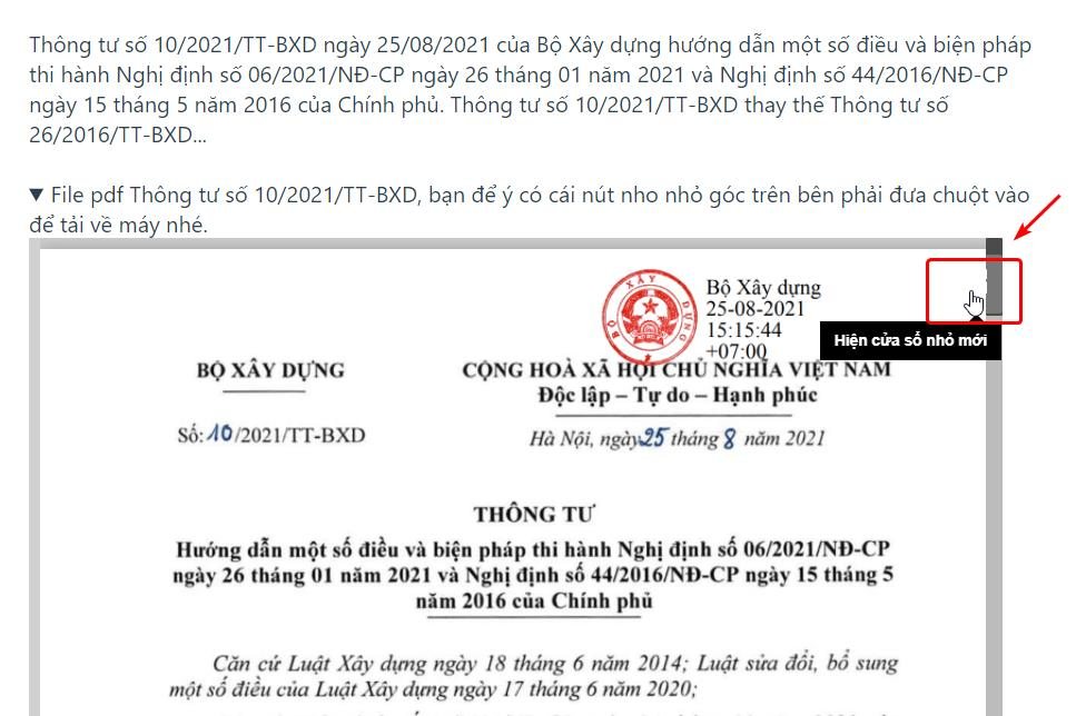 nut-tai-file-pdf-tren-qlda-qlcl.jpg