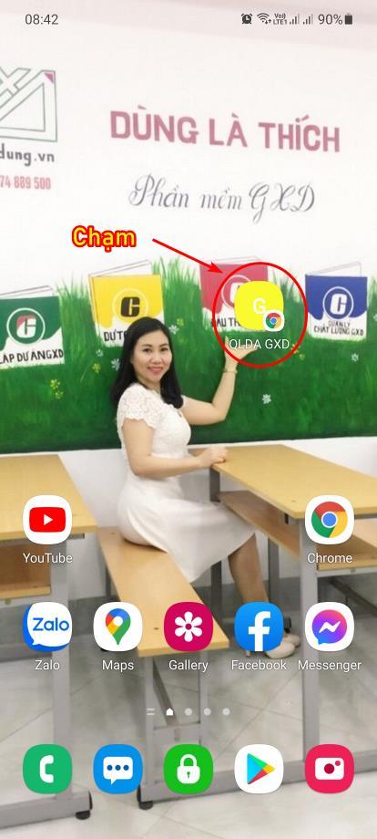 on-home-screen-ban-dau-android.jpg
