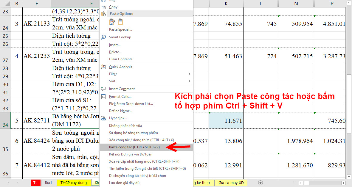 paste-cong-tac-to-hop-phim-Ctrl-Shift-V.jpg