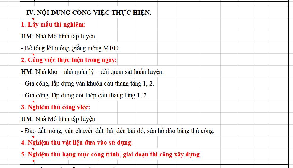 phan-mem-chia-chi-tiet-hang-muc-trong-nhat-ky.png