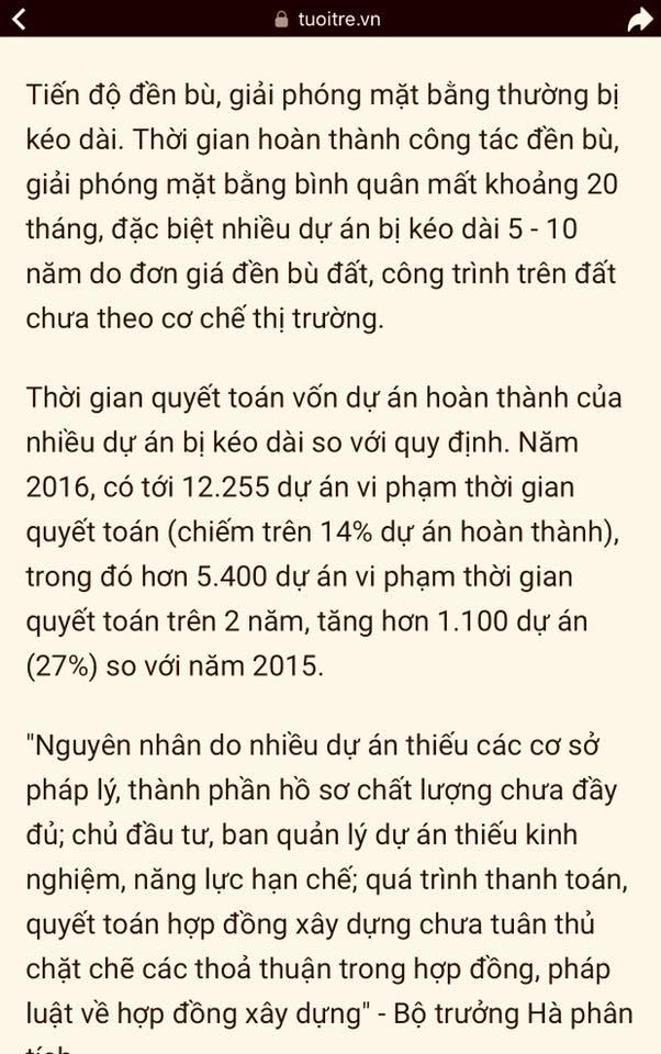 phan-mem-GPMB-GXD-giup-chinh-phu.jpg