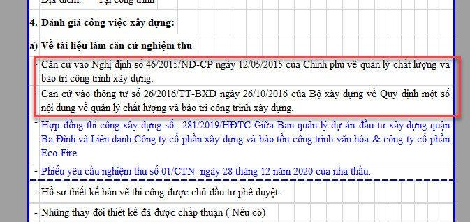 phan-mem-qlcl-gxd-tu-dong-can-cu-theo-06-2021-ND-CP.jpg