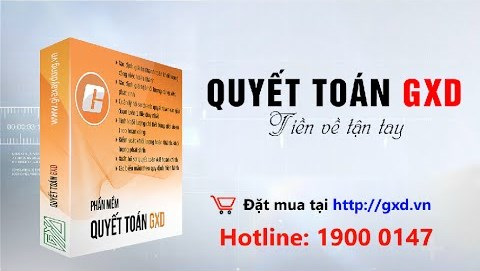 phan-mem-Quyet-toan-GXD.jpg