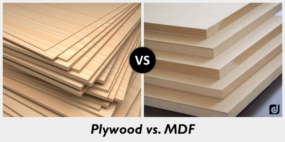 plywood-vs-mdf-990x495.jpg