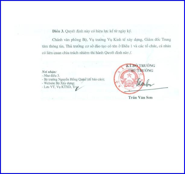 quyet-dinh-213-QD-BXD-cong-nhan-GXD-dao-tao-dinh-gia-xay-dung-2.png