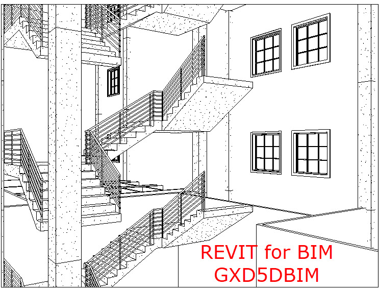 revit-for-bim-gxd-3.jpg