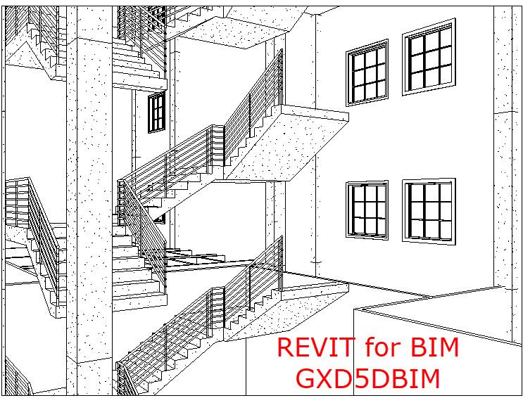 revit-for-bim-gxd-3.jpg