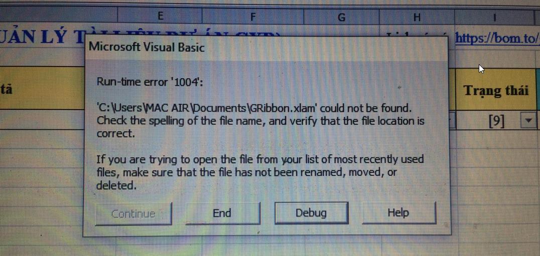 run-time-error-1004.jpg