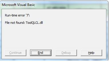 run-time-error-7.jpg