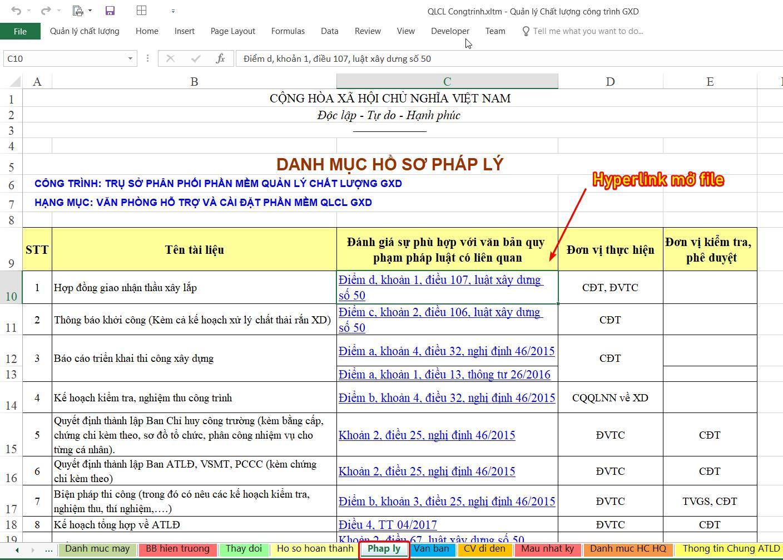sheet-phap-ly-quan-ly-chat-luong.jpg