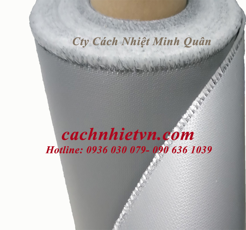 Silicone Cloth.jpg