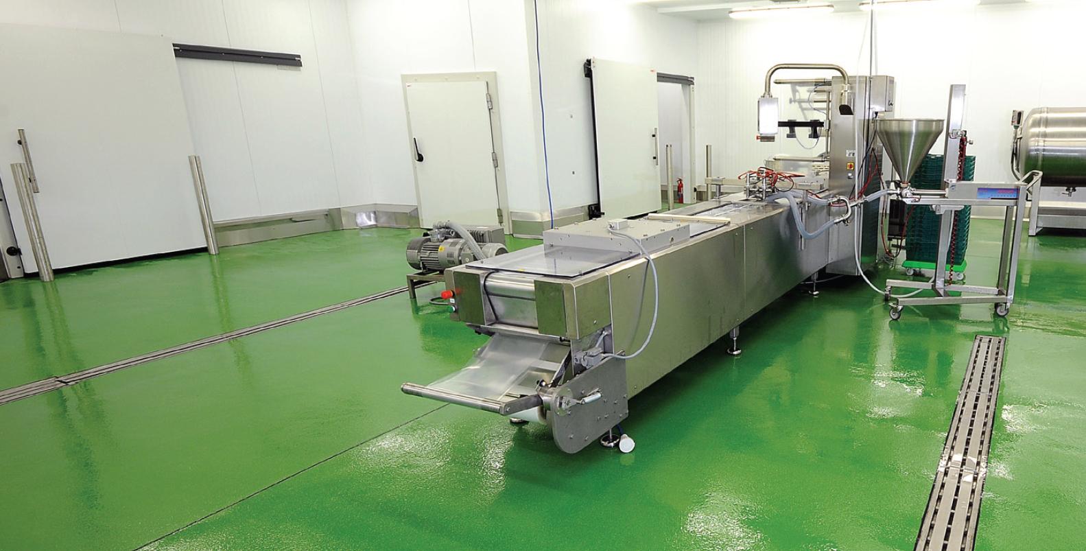 SR-Green-Urethane-Floor1.png