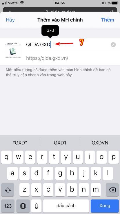 sua-lai-dia-chi-QLDA-GXD.jpg
