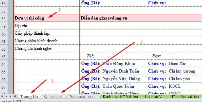 sua-thong-tin-nha-thau-thanh-don-vi-thi-cong.jpg