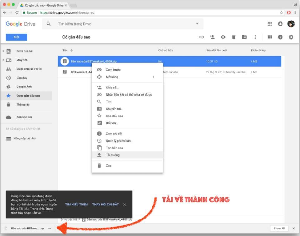 tai-file-tai-lieu-chia-se-tu-google-drive-ve-thanh-cong.jpg