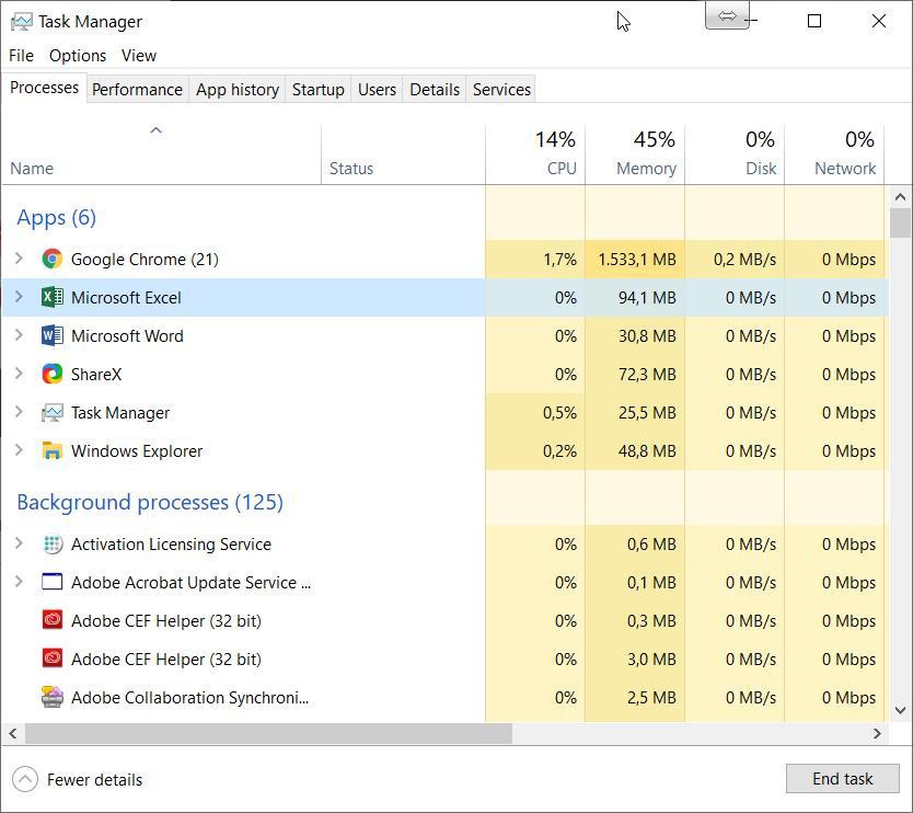 task-manager-end-task.jpg